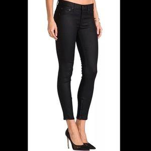 Size 25 Rag & Bone Jeans